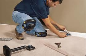 Custom Carpet Installation Chicago