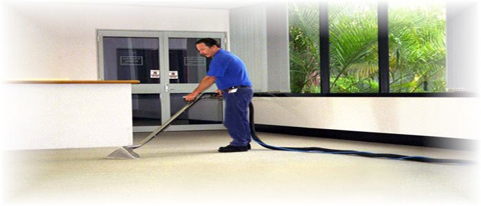 chicago-carpet-cleaning